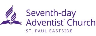 St. Paul Eastside Seventh-day Adventist Church